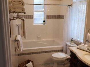 Premier River View Suites, The River Belle Inn